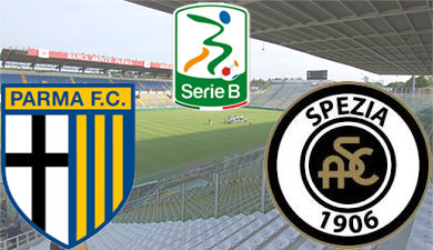 Parma vs Spezia Predictions, Forecasts, Betting Tips and Match Previews