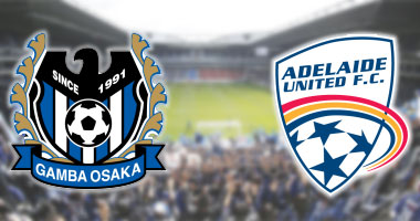 Gamba Osaka Vs Adelaide United Prediction Afc Champions League Previews Betting Tips