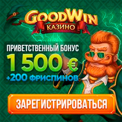 Марафон poker online real money usa