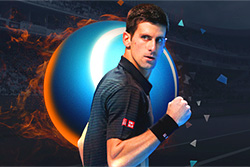 Australian Open 2015: прогнозы и ставки