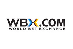 Закрылась одна из старейших бирж ставок WBX