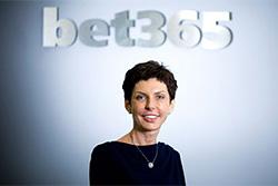 Дениз Коутз (Bet365) - самый богатый букмекер в мире