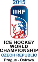 Ставки и прогнозы на фаворитов чемпионата мира по хоккею 2015