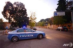Полиция Италии арестовала 50 человек за договорные матчи