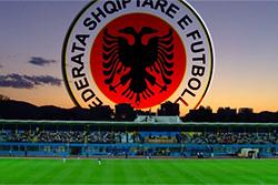 Албания сыграла договорной матч с Арменией?