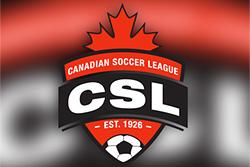 Канадская футбольная лига, договорные матчи