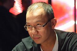 Крупный азиатский букмекер замешан в договорных матчах