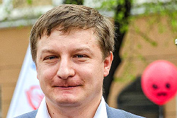 Депутат Костунов против онлайн ставок