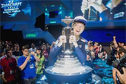 Договорными играми в киберспорте не гнушаются даже лучшие игроки мира