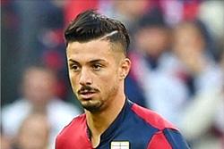 Игрок сборной Италии сотрудничал с мафией и занимался договорными матчами