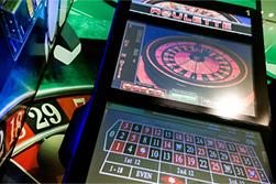 Потери британцев от азартных игр достигли рекордных размеров