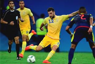 Футбол швеция ставки