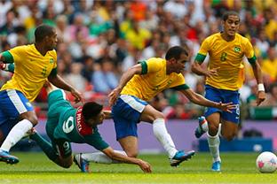 матч бразилия-германия прогноз а