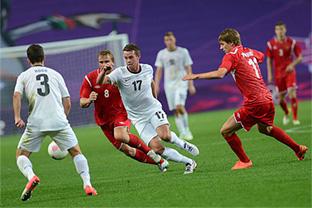 Прогнозы на футбол белоруссия украина