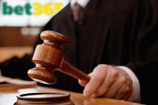 В суд на букмекеров за порезку лимитов и счетов