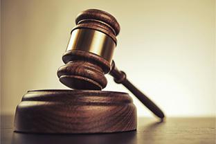 Суд Казахстана обязал букмекера выплатить игроку незаконно заблокированные выигрыши