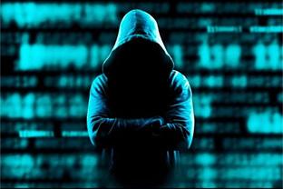 Хакеры взломали базу пользователей российского букмекера