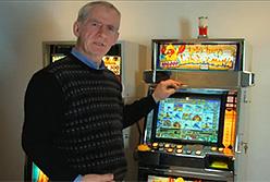 Игровой Автомат Золото Партии Играть Бесплатно Онлайн